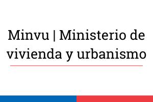Minvu-Ministerio-de-vivienda-y-urbanismo