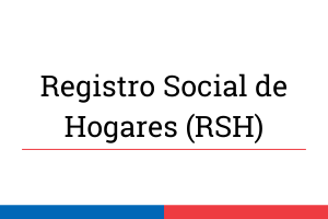 Registro-Social-de-Hogares-RSH
