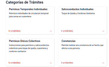 salvocoducto-en-chile-online