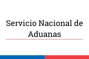 servicio-nacional-de-aduanas