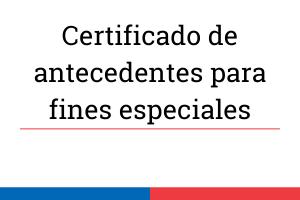 Certificado-de-antecedentes-para-fines-especiales